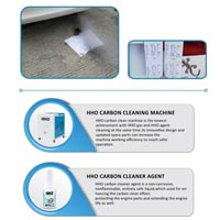 Carbon Cleaning Machine 03