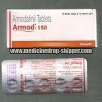 Armod Tablets