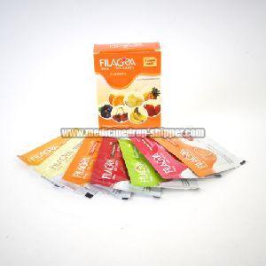 Filagra Oral Jelly