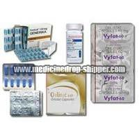 Orlistat Tablet
