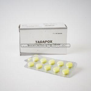 ciprofloxacina oftalmica ahumada