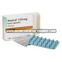 Xenical Tablets