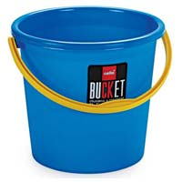Cello Plastic Bucket