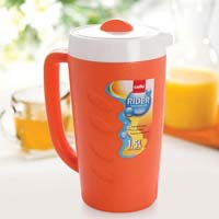 Cello Insulated Water Jug