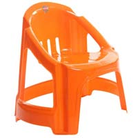 Cello Plastic Baby Chair