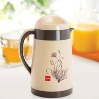 Cello Insulated Plastic Kettle