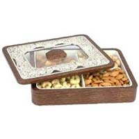 Liza Dry Fruit Box