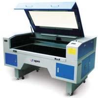 Laser Cutting Machine 14