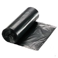 roll garbage bags