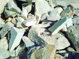 Marble Rough Lumps