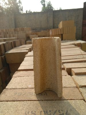 Refractory Product 03