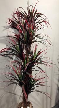 Decorative Artificial Plant