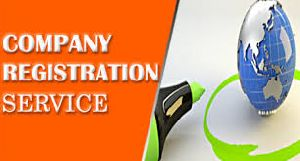 Company Formation Services