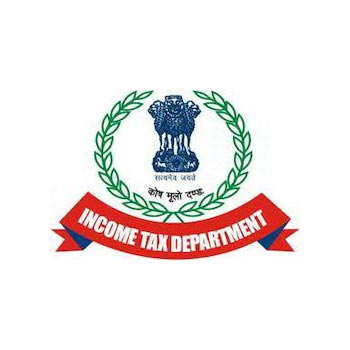 Income Tax Consultancy Services