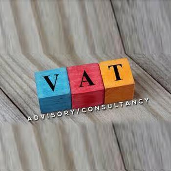Vat And CST Consultancy Services