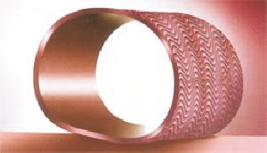 Indus Special Purpose Belts