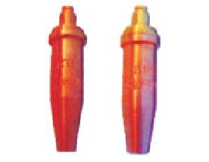 Nozzle Mixing Cutting Blowpipes
