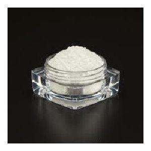 Microcrystalline Cellulose Powder