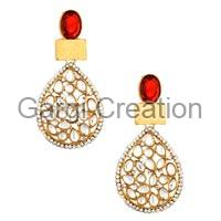 Designer Earrings 03