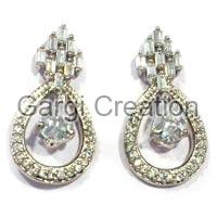 Designer Earrings 04