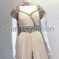 Designer Gown 04