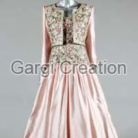 Designer Gown 07