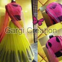 Designer Lehnga Choli 04