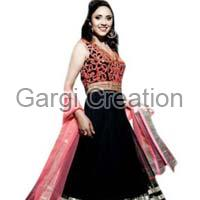Designer Lehnga Choli 05