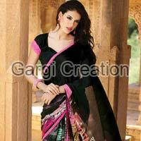 Printed Saree 05