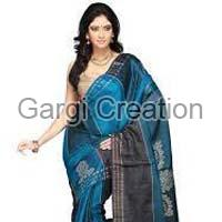 Silk Saree 01
