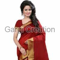 Silk Saree 03