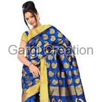 Silk Saree 05