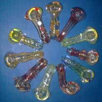 2.5 Inch Colored Smoking Pipes