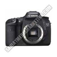 DSLR 12-Canon Camera