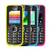 Nokia - 110