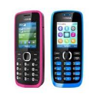 Nokia - 112