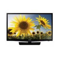 Samsung LED Smart TV 24H4500 (24 Inch)