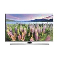 Samsung LED Smart TV 40J5500 (40 Inch)
