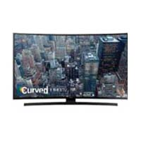Samsung LED Smart TV 48JU6700 (48 Inch)