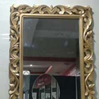 Wooden Mirror Frames 07