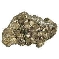 Pyrite 02