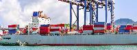 Vessel Fumigation Services