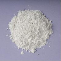 Dry Wall Putty Powder 02
