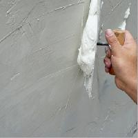 Acrylic Wall Putty 02