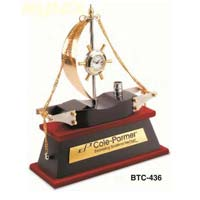 Antique Gift (BTC-436)