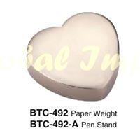 Antique Pen Holder (BTC-492 & 492 -A)