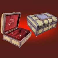 Bangle Boxes 02