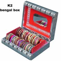 Bangle Boxes 04