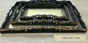 Decorative Wedding Tray