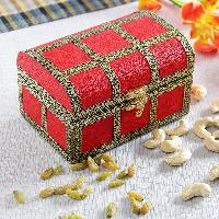 Dry Fruit Boxes 01